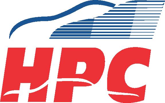 فروشگاه اینترنتی لوازم و قطعات یدکی HPC