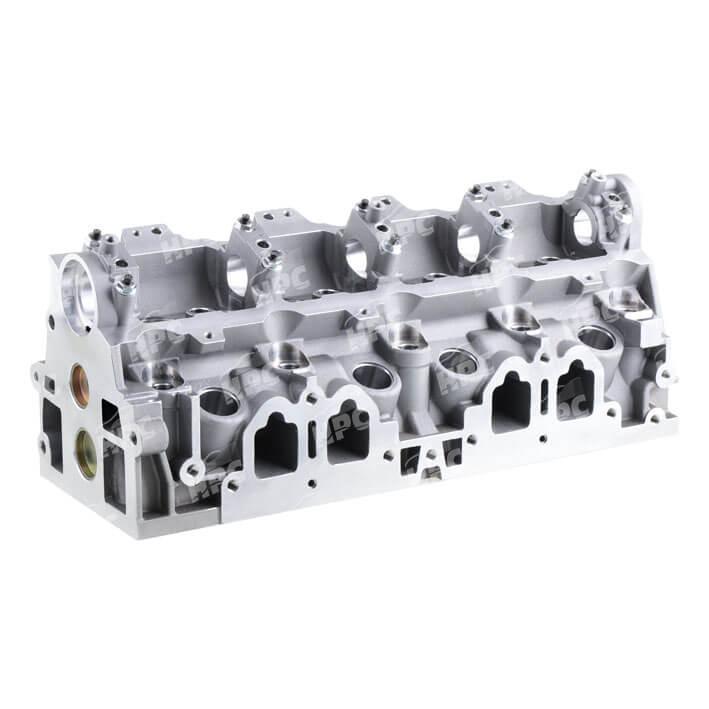 سرسیلندر-دوگانه-سوز  PCH4050