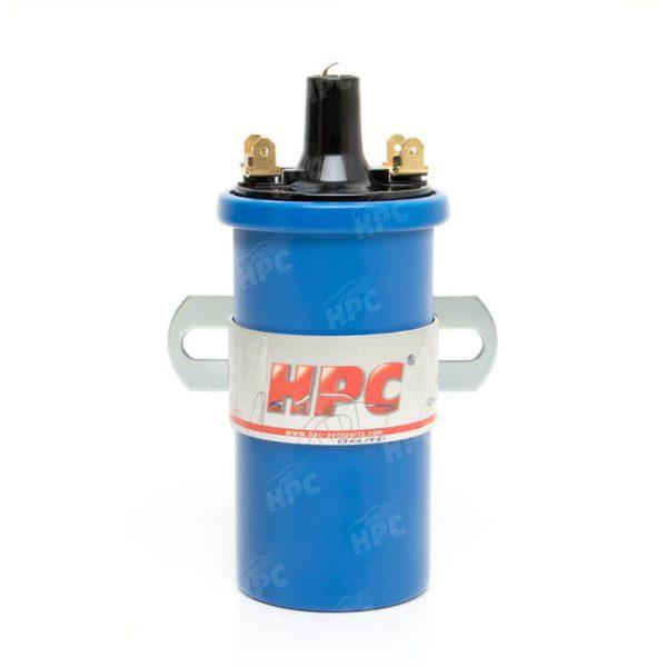 کوئل روغنی پیکان|HCI502