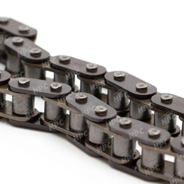 زنجیر موتور پیکان|HTC614