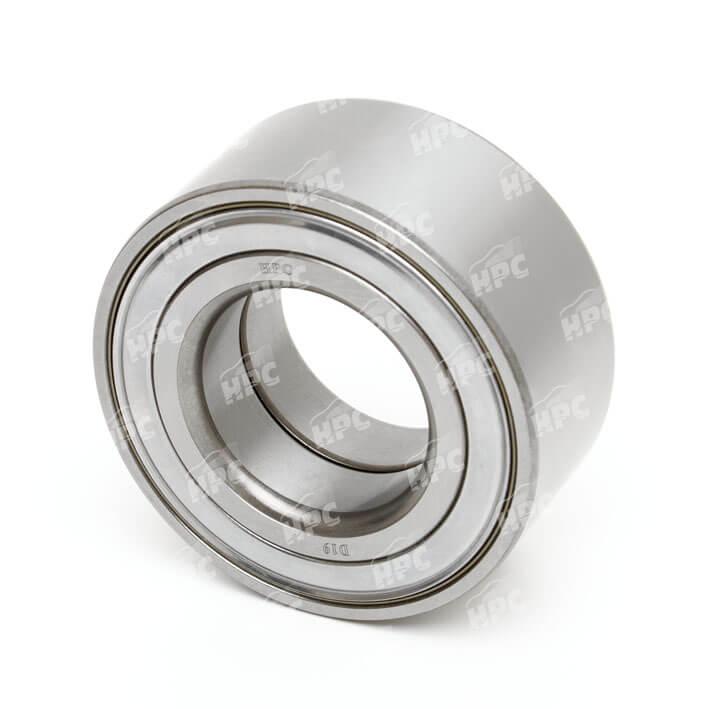 بلبرینگ چرخ جلو 405|PBR474