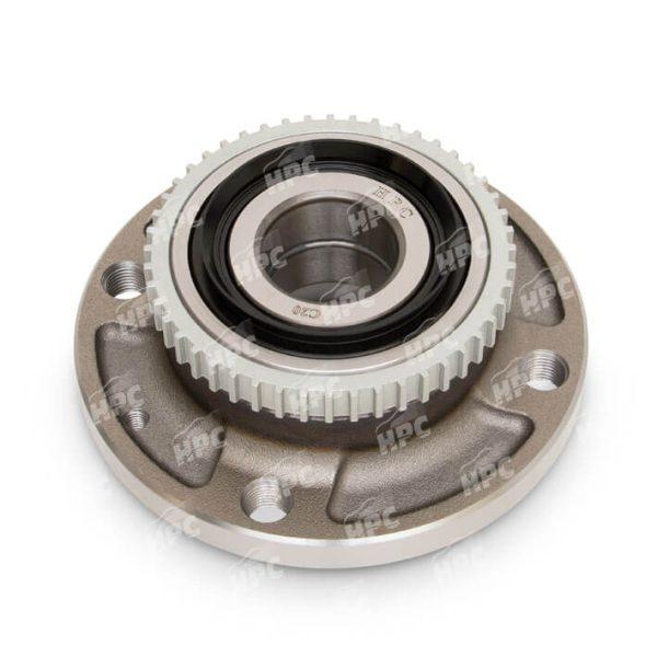 بلبرینگ توپی چرخ عقب ABS 405 | PHU464 ۴05