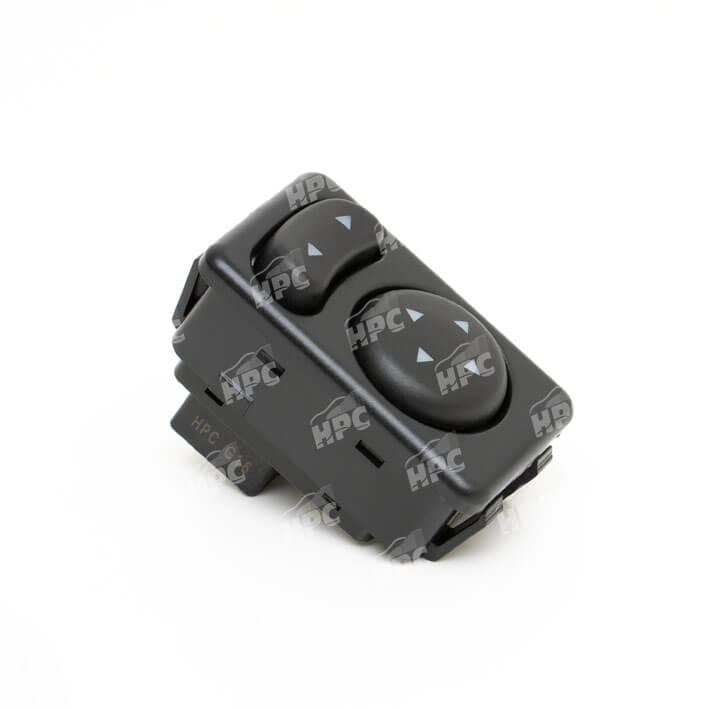 کلید تنظیم آینه ۴۰۵|PMS405