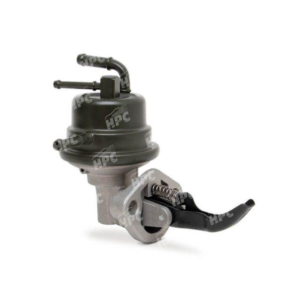 پمپ بنزین پراید کاربراتور|PRFP319
