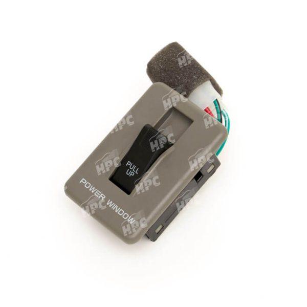 کلید بالابر پراید راست تک پل|PRWS100