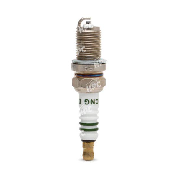 شمع SP879|CNG